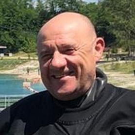 Salvatore Pecorella